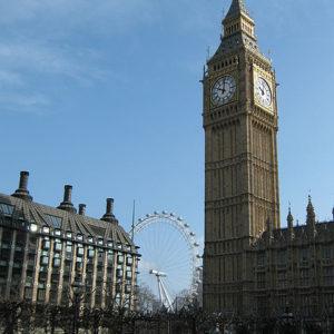 Au pair-t keresünk Londonba
