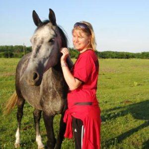 Alexandra – 3 hónap USA, 3 hónap Olaszország – Van, akinek valóra válnak az álmai :)