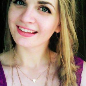 """Dalma Münchenből – """"talán életem egyik legjobb döntése volt. Egy igazi kaland"""""""