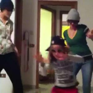 Gangnam style Olaszországban – Orsitól