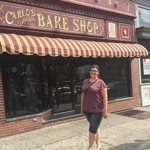 """Barbi Hobokenből – """"szerencsés vagyok, de nem mondom, hogy mindig egyszerű"""""""