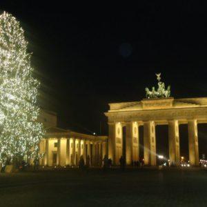 Reni Berlinből