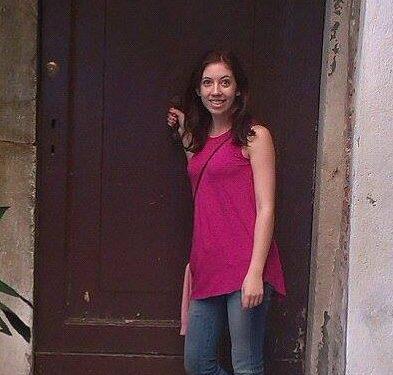 """Anna Olaszországból – """"jelentem alássan, fantasztikusan érzem magam"""""""