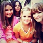 Moni_anglia_2-250x188