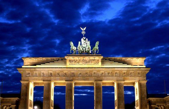 Au pair-t keresünk Berlinbe