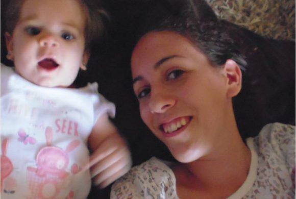Evelin családcseréje – Svájc