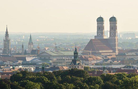 Au pair-t keresünk Münchenbe