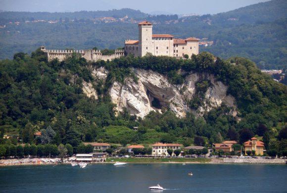 Au pair-t keresünk Comerio-ba (Észak-Olaszország)