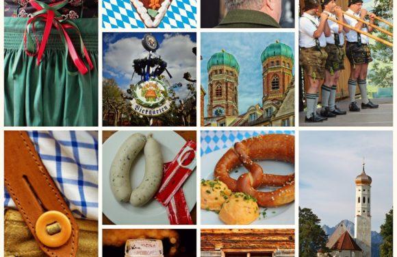 Au pair-t keresünk Baldhamba (München környéke)