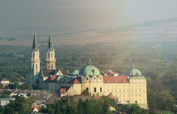 Au pair-t keresünk Ausztriába