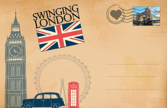 Au pair-t/Mother's help-et keresünk Londonba
