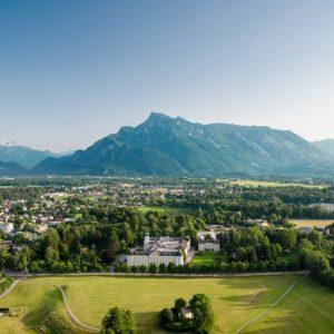 Au pair-t keresünk Svájcba (Genf környéke)