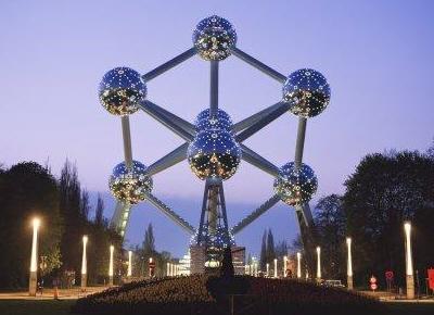 Au pair-t keresünk Brüsszelbe