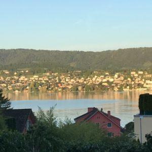 Au pair-t keresünk Svájcba (Zürich)