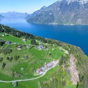 Au pair-t keresünk Svájcba (Honau)