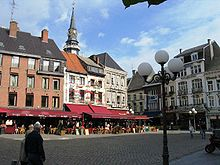 Au pair-t keresünk Belgiumba
