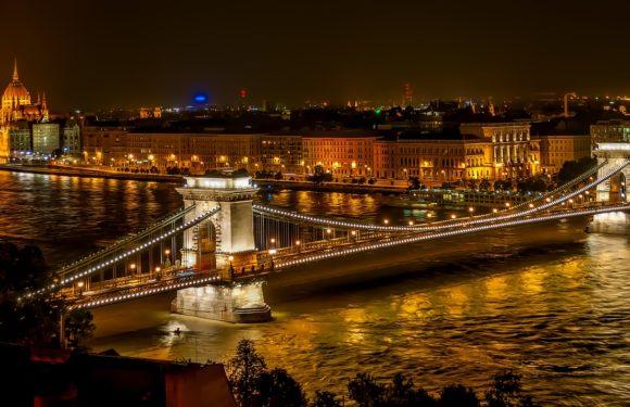 Különleges ajánlat – Dadát keresünk Budapestre