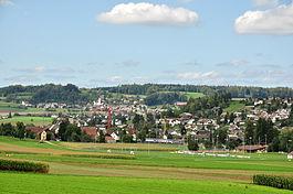 Au pair-t keresünk Svájcba