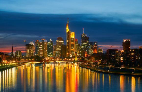 Házvezetőnőt keresünk Frankfurtba