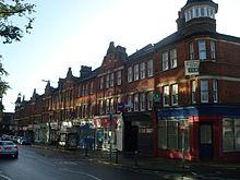 Au pair-t keresünk London déli részére