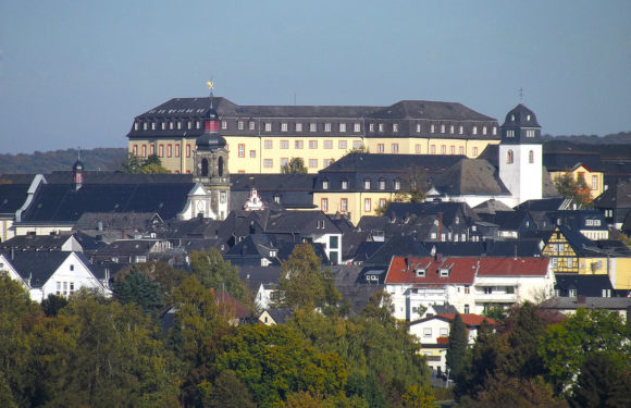 Au pair-t keresünk Németországba
