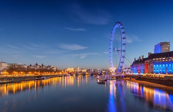 Au pair-t keresünk Londonba angol családhoz
