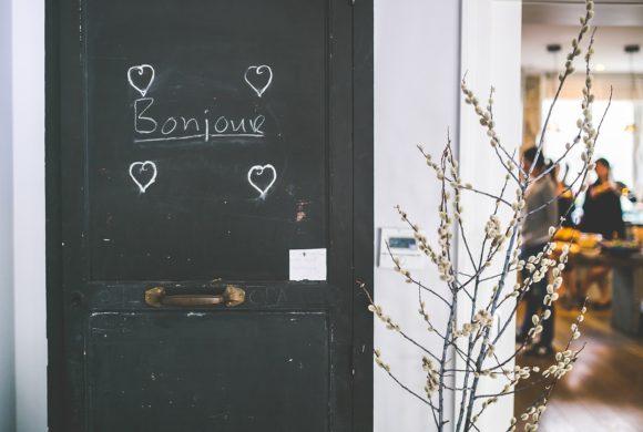 Au pair-t keresünk Franciaországba angol családhoz