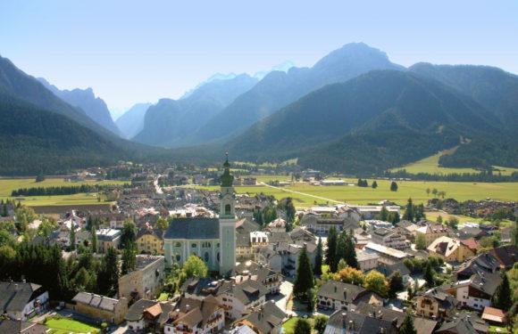 Au pair-t keresünk Olaszországba német nyelvismerettel