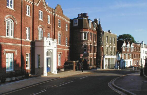 Au pair-t keresünk London környékére márciusi kezdéssel