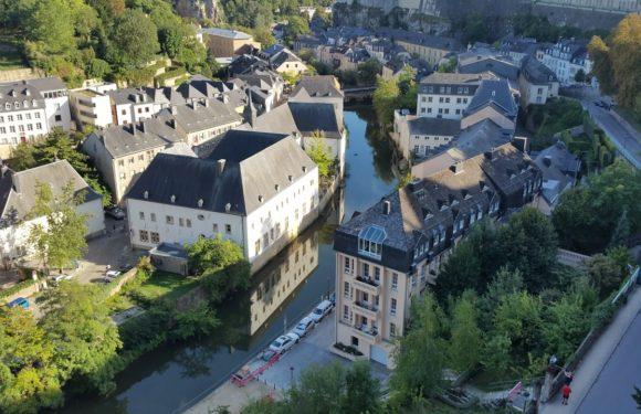 Au pair-t keresünk Luxemburg-ba