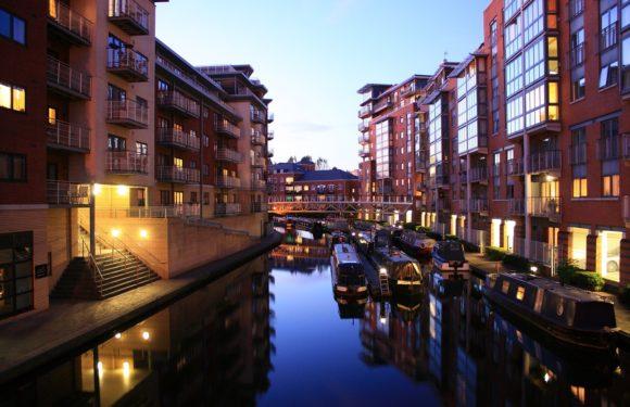 Au pair-t keresünk Birmingham-be szeptemberi kezdéssel