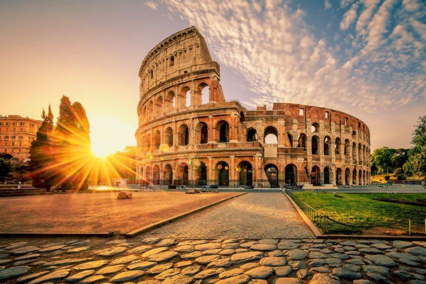 Au pair-t keresünk Rómába