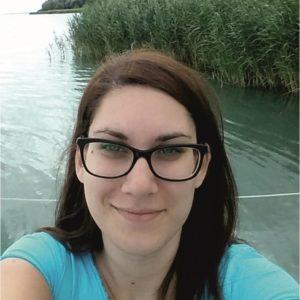 Rebeka féléves összefoglalója Ausztriából