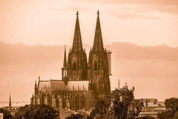 Au pair-t keresünk Kölnbe