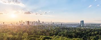 Au pair-t keresünk majdnem Frankfurtba augusztustól