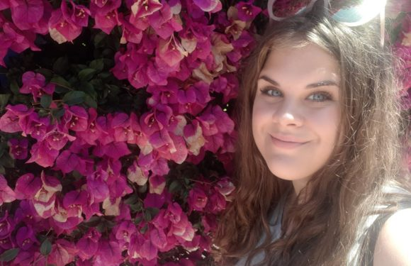 Petra – summer au pair – élményei Spanyolországból