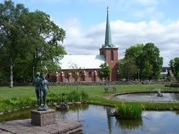 Au pair-t keresünk Svédországba